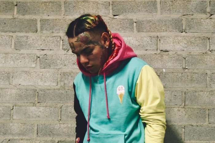 Tekashi 69's Full Guilty Plea Is Out And This Is Not Looking Good For The Rapper - Read His Shocking Confession