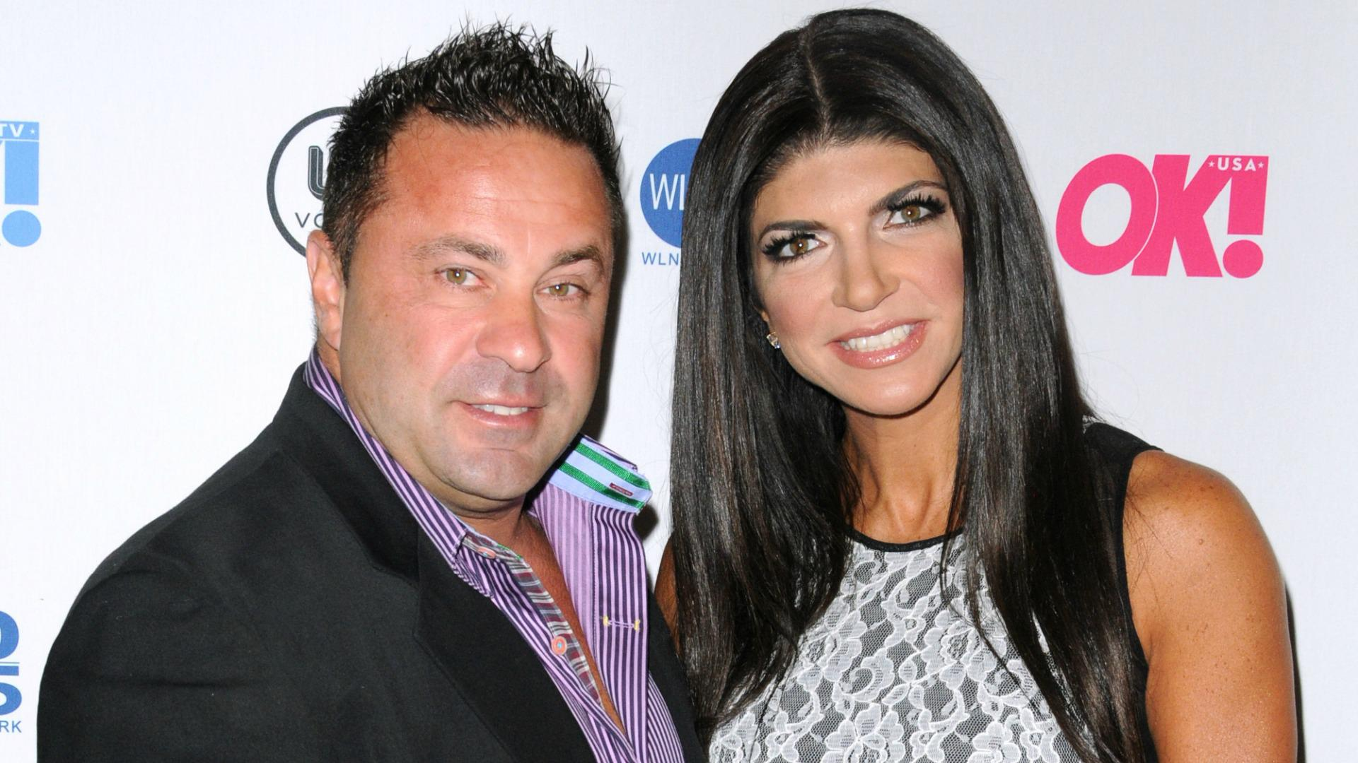 Teresa Giudice naked (12 foto and video), Sexy, Bikini, Boobs, bra 2018