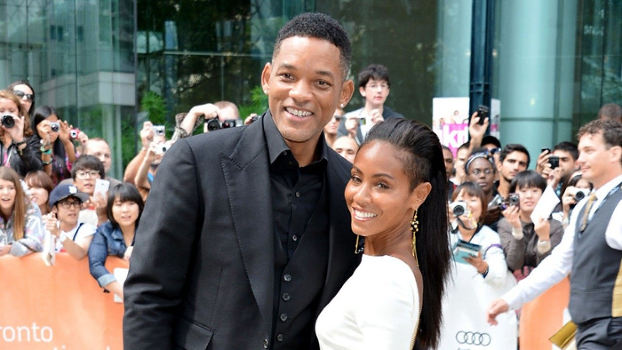 """jada-pinkett-smith-gets-brutally-honest-about-her-marriage-with-will-smith"""