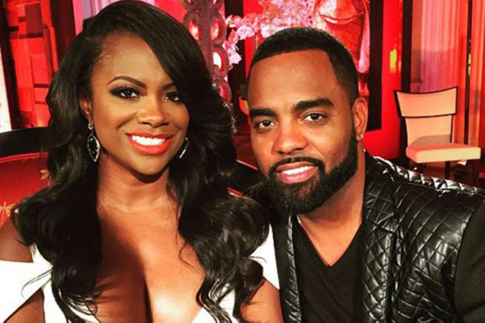 Kandi Burruss Enjoys Some Much-Needed Family Time And Shares The Best Pics Ever With Todd, Ace, Kaela, And Riley After People Slammed Her For Working Too Much