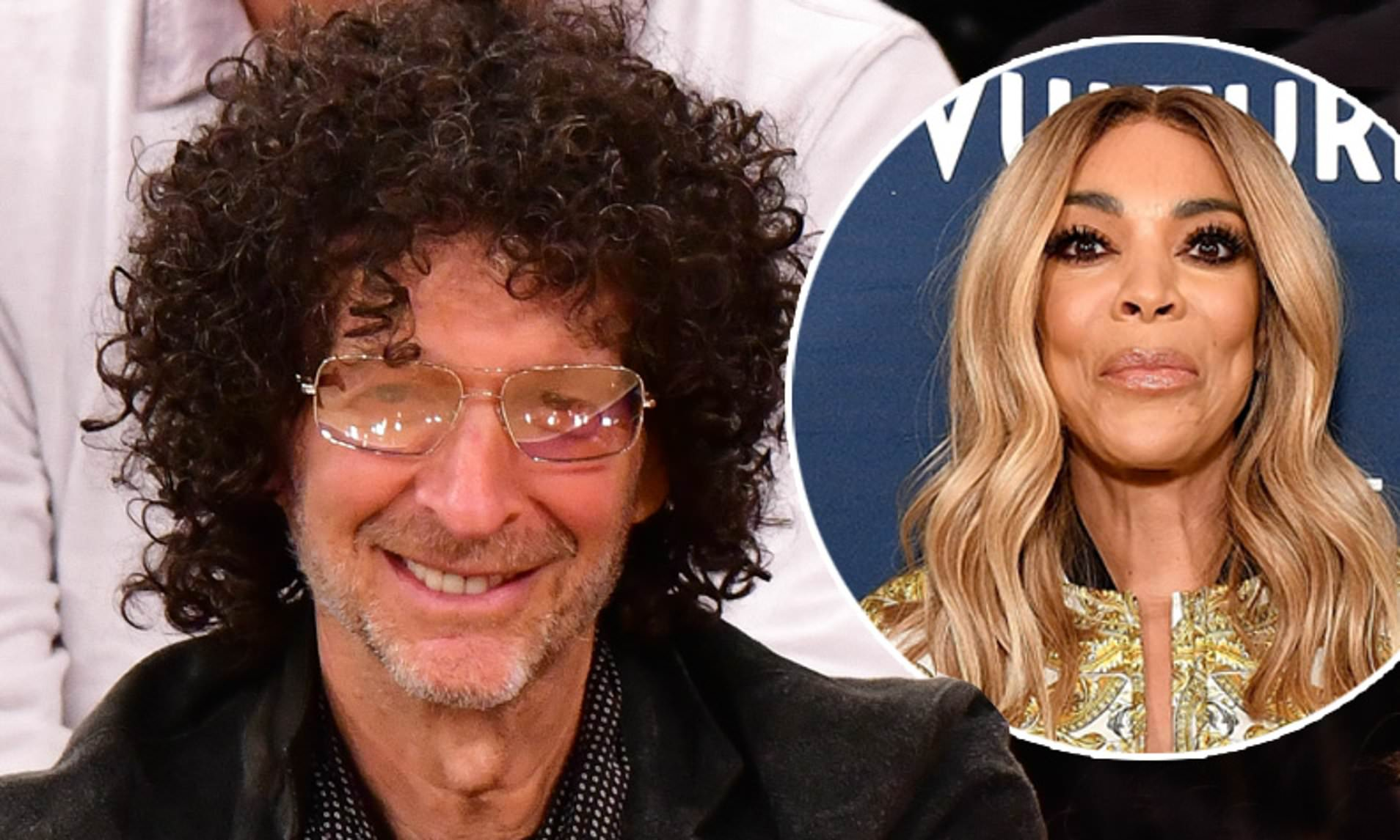 """howard-stern-blasted-wendy-williams-after-she-called-him-a-hollywood-insider-you-are-nobody"""