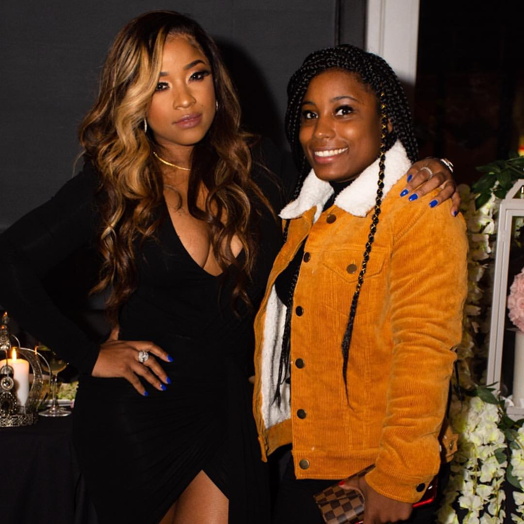 """toya-wright-gushes-over-her-sister-anisha-johnson-for-her-birthday-check-out-the-video"""