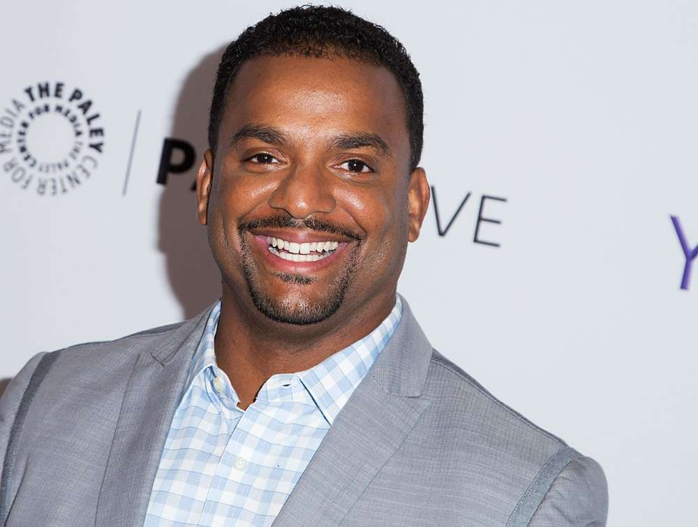 Alfonso Ribeiro Ditches Lawsuit Against Fortnite Makers ...