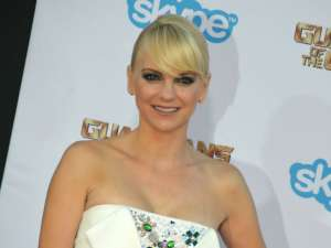 Anna Faris Gets Real About Divorce And Ex-Chris Pratt's Wedding To Katherine Schwarzenegger