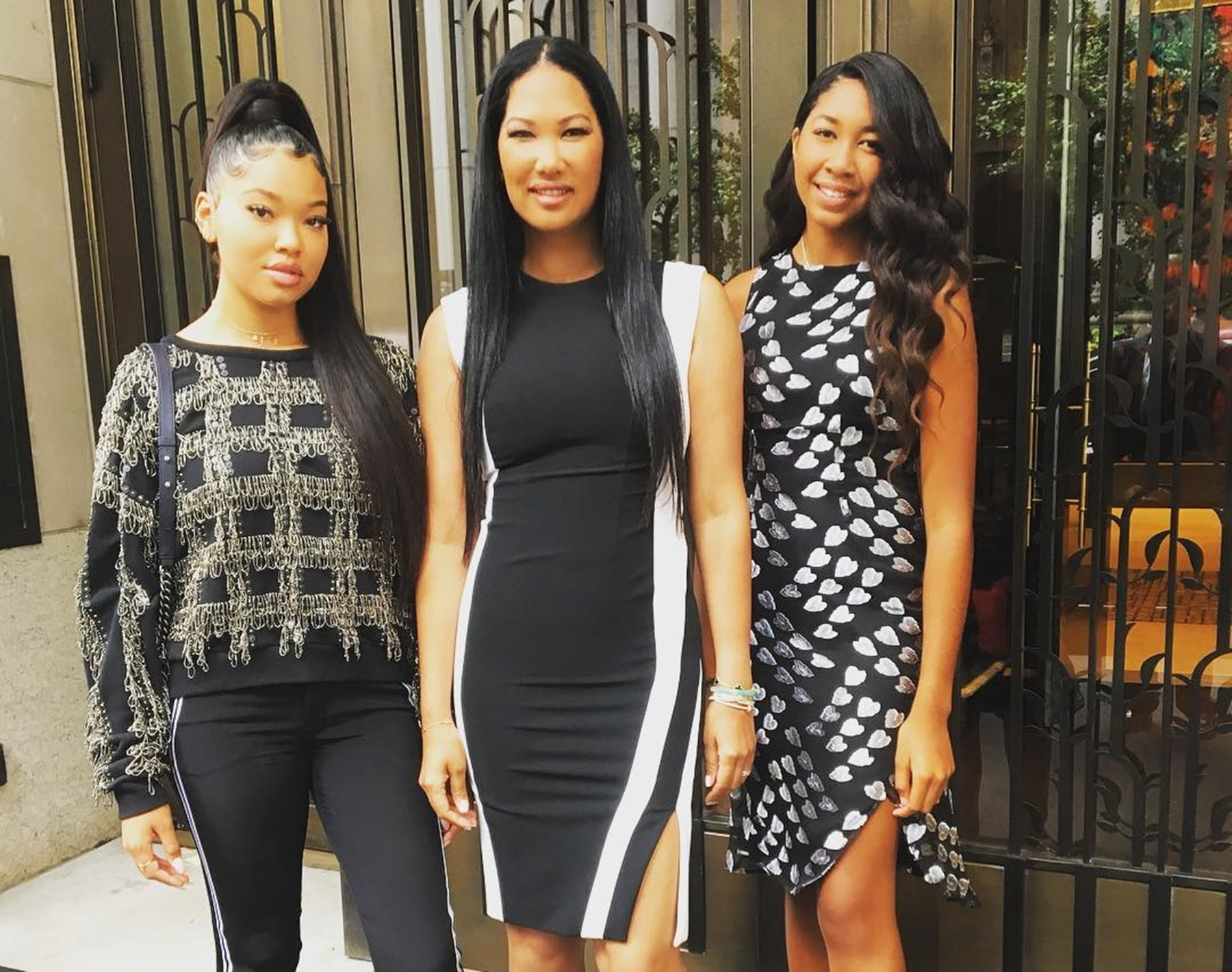 kimora-lee-simmons-is-celebrating-with-daughter-aoki-in-video-and-fans-are-applauding-the-accomplishment