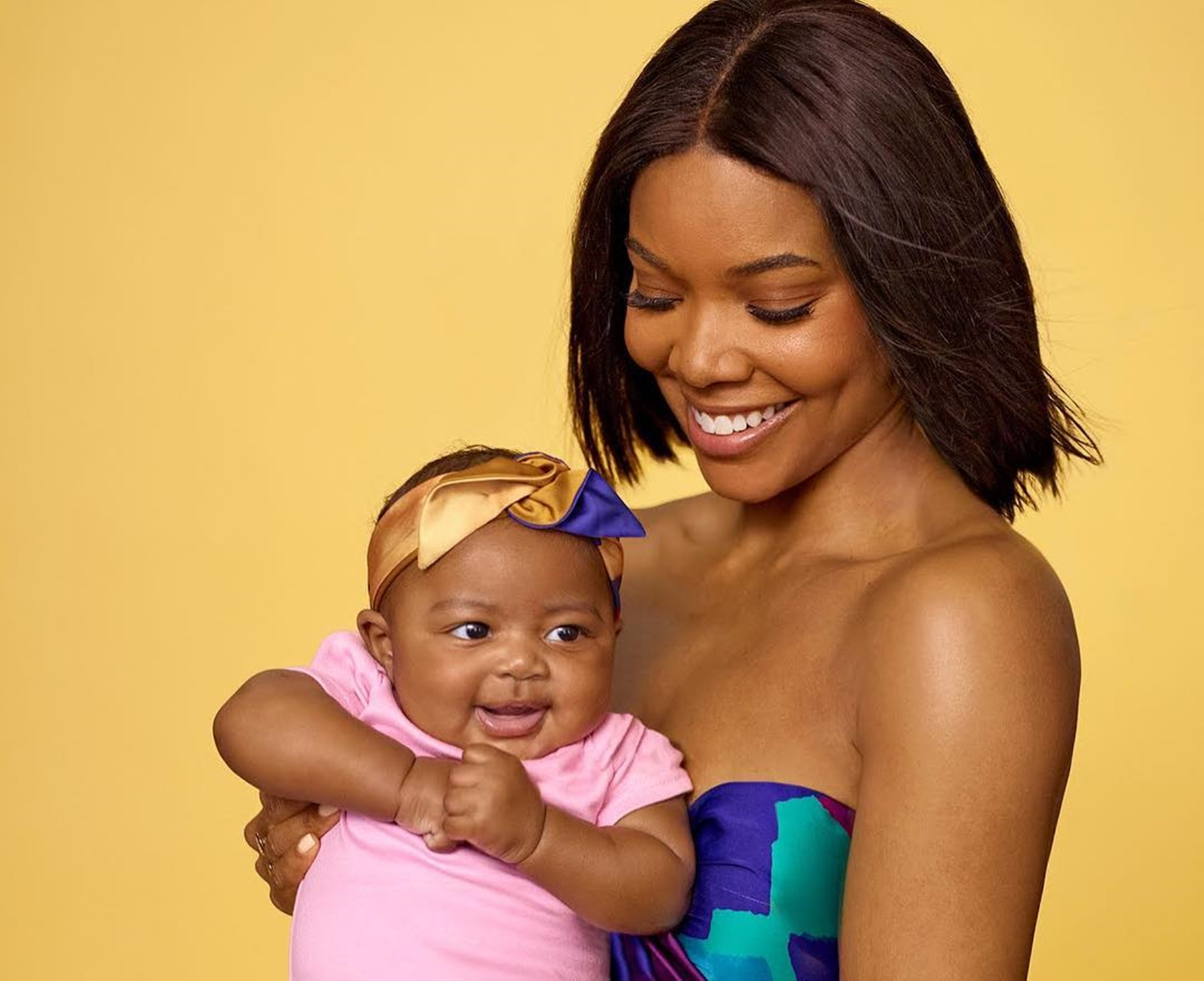 baby-kaavia-lands-first-magazine-cover-with-her-mom-gabrielle-union-fans-take-on-critics-of-dwayne-wades-child