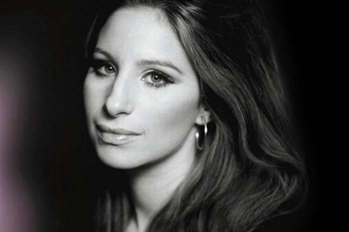 """Barbara Streisand Retracts """"Thrilled"""" Comment Regarding Michael Jackson Accusers Wade Robson And James Safechuck"""