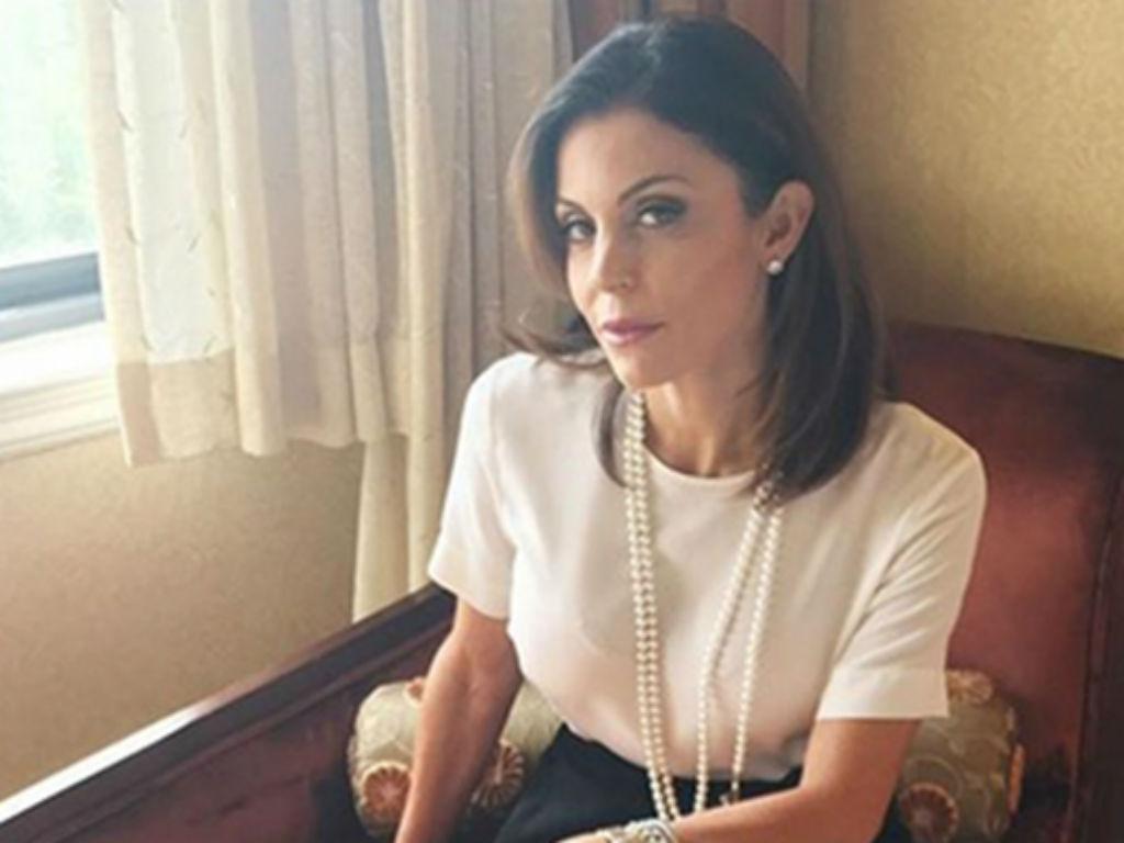 rhony-bethenny-frankel-tried-to-end-relationship-with-dennis-shields-one-week-before-his-death