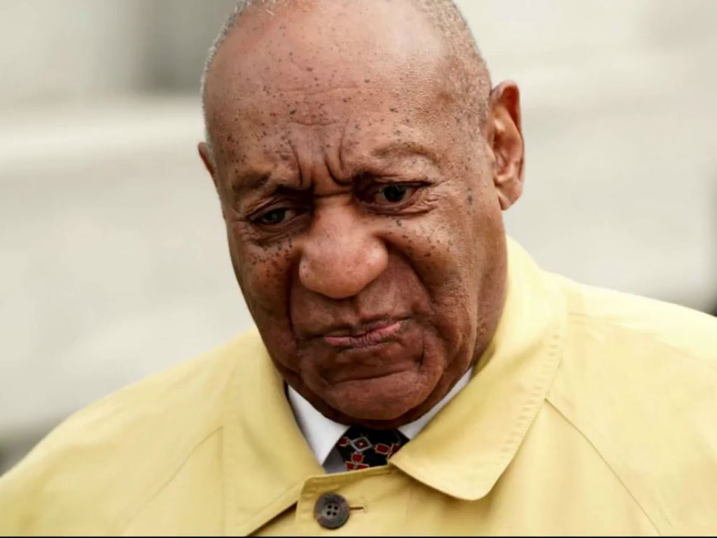 bill-cosby-files-to-dismiss-sexual-abuse-case-based-on-statute-of-limitations