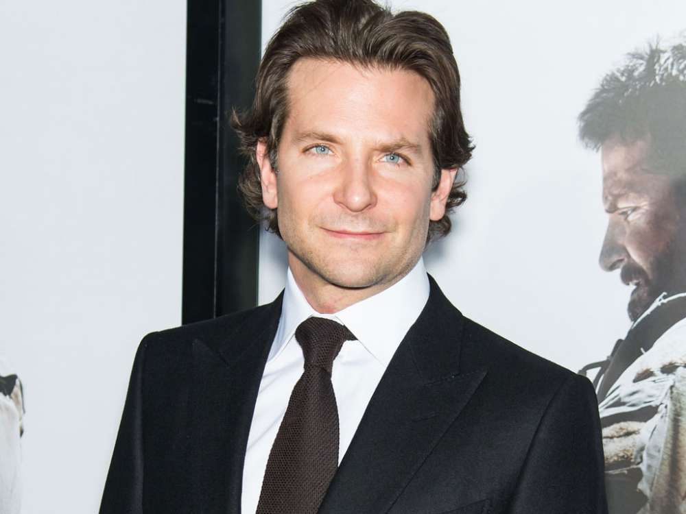 """you-wont-believe-how-much-money-bradley-cooper-makes"""