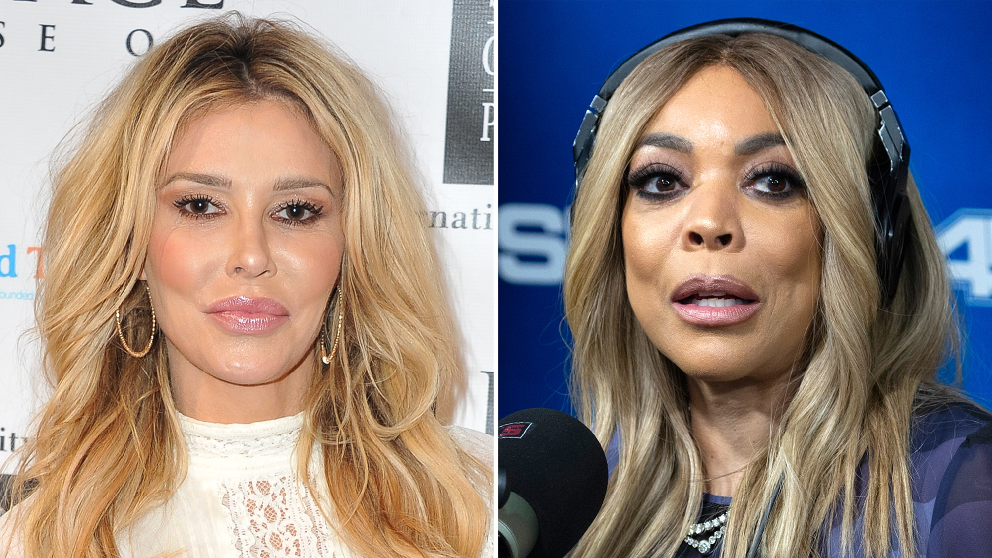 brandi-glanville-suspected-problems-around-wendy-williams-for-some-time