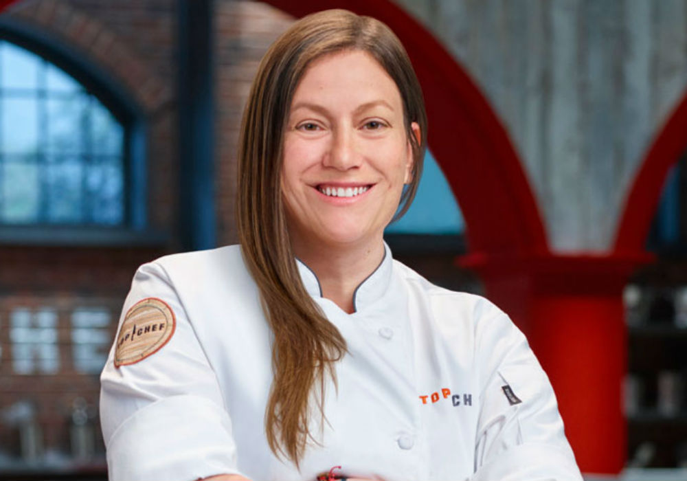 """bravos-top-chef-runner-up-sara-bradley-on-life-after-second-place"""