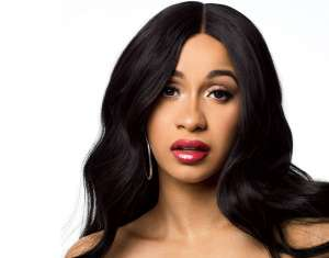 Cardi B Admits To Drugging And Robbing Men In Resurfaced Clip -- Sparks #Survivingcardib Hashtag (Video)