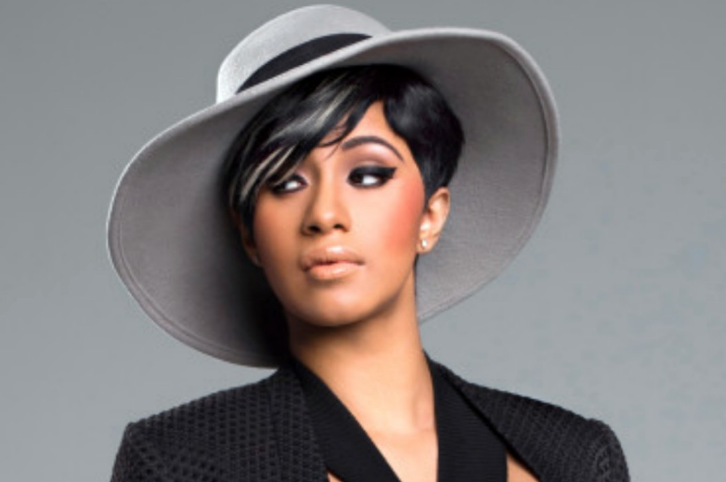 """cardi-b-talks-drugging-and-robbing-men-in-new-video-as-jack-king-sticks-to-his-story"""