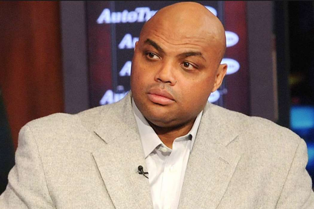 charles-barkley-dishes-on-jussie-smollett-allegations-we-all-lost
