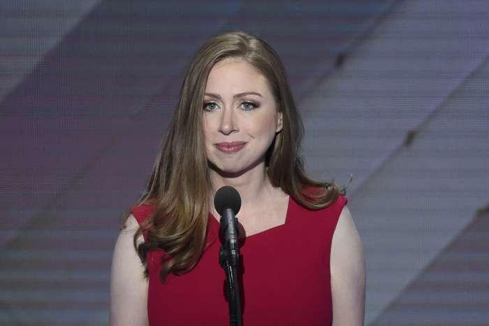 Chelsea Clinton Blamed For New Zealand Mosque Massacre - Social Media Defends Her