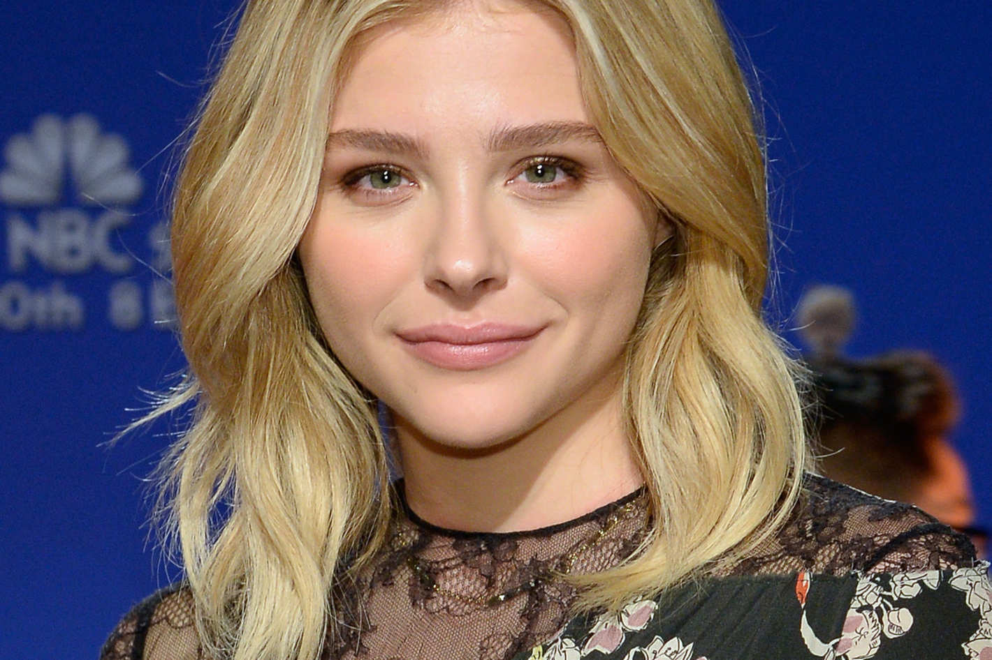 Chloe Grace Moretz Gets Candid About Growing Up Famous And ...