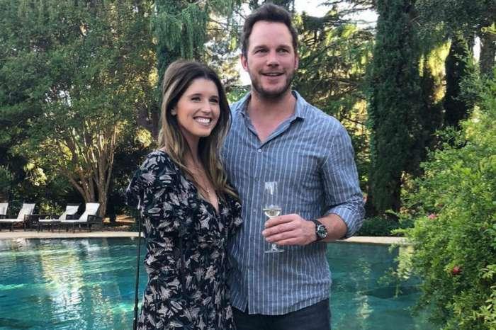Chris Pratt Is 'Very Involved' In Planning Their Wedding Says Katherine Schwarzenegger