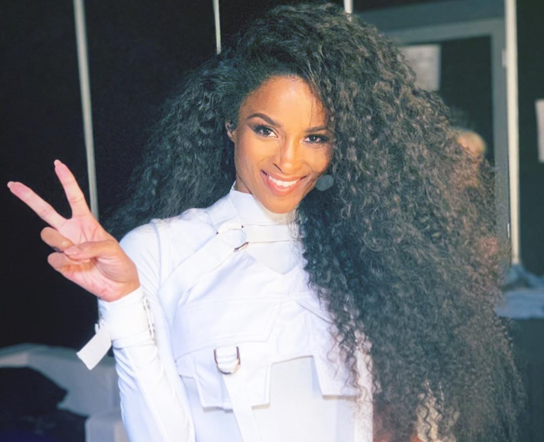 ciara-leaves-little-to-the-imagination-on-the-cover-of-beauty-marks-album