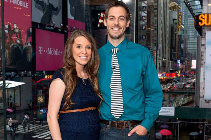 Counting On Fans Reveal Exactly Why They Cannot Stand Jill Duggar
