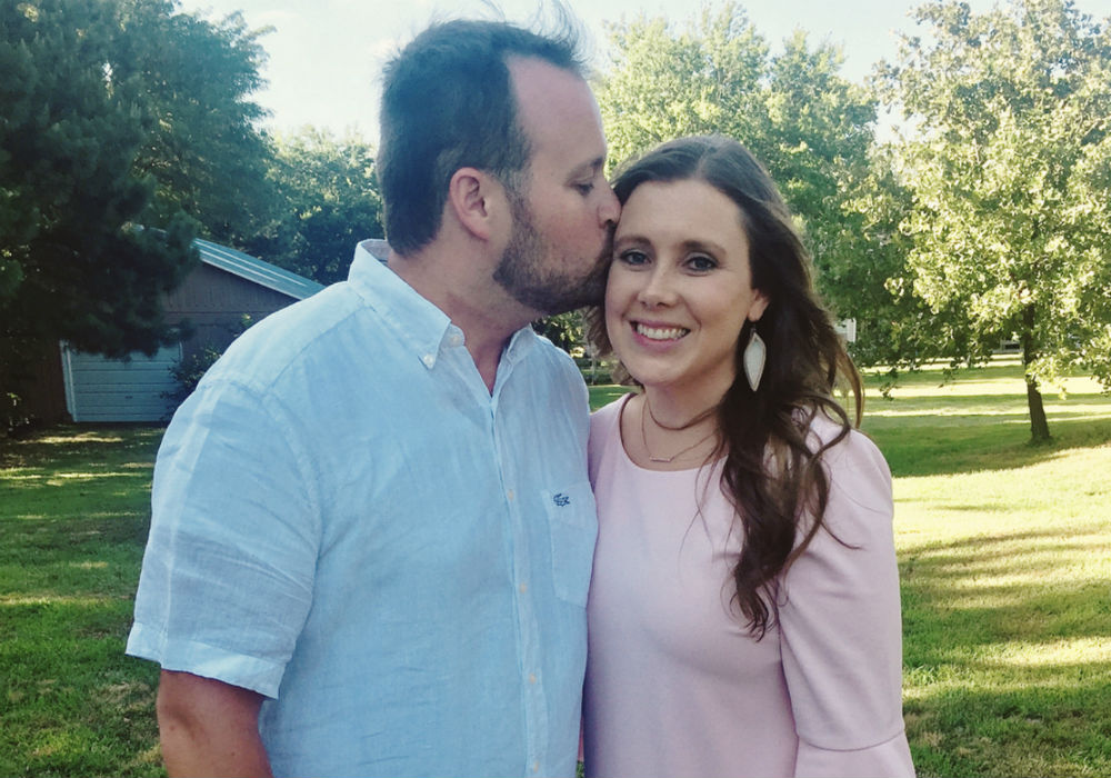 """counting-on-fans-think-they-have-figured-out-why-anna-duggar-is-getting-into-shape"""