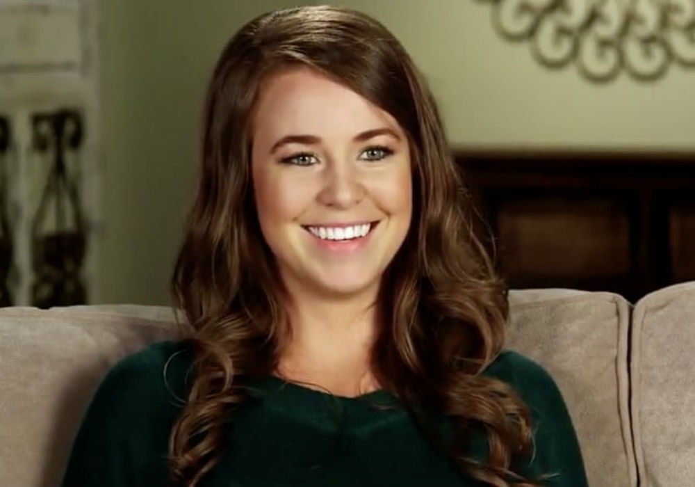Counting On Star Jana Duggar's Secret Talents Revealed