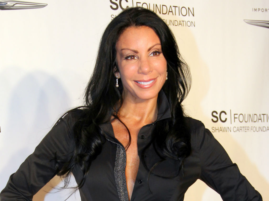 """rhonj-star-danielle-staub-splits-from-fiance-oliver-maier-days-after-engagement-announcement"""