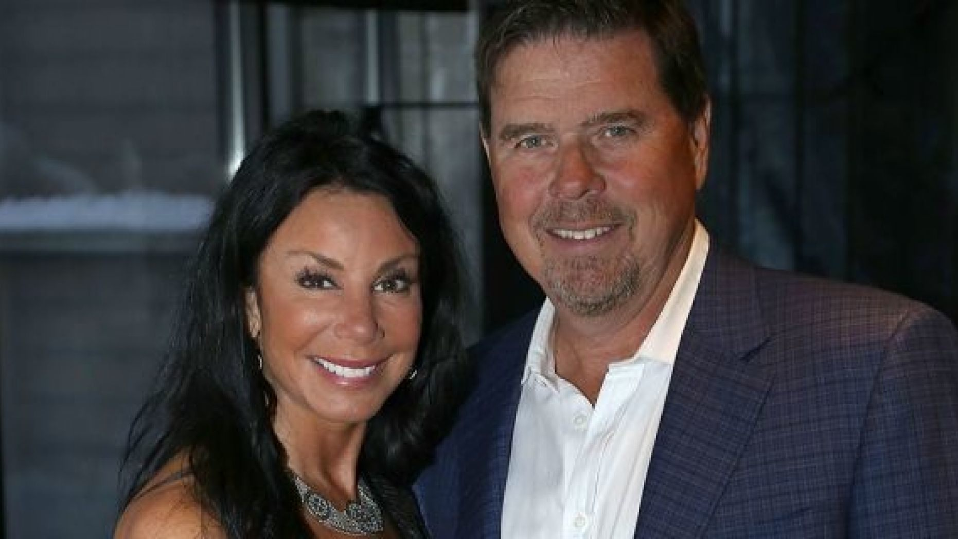 Danielle Staub postpones wedding to Oliver Maier
