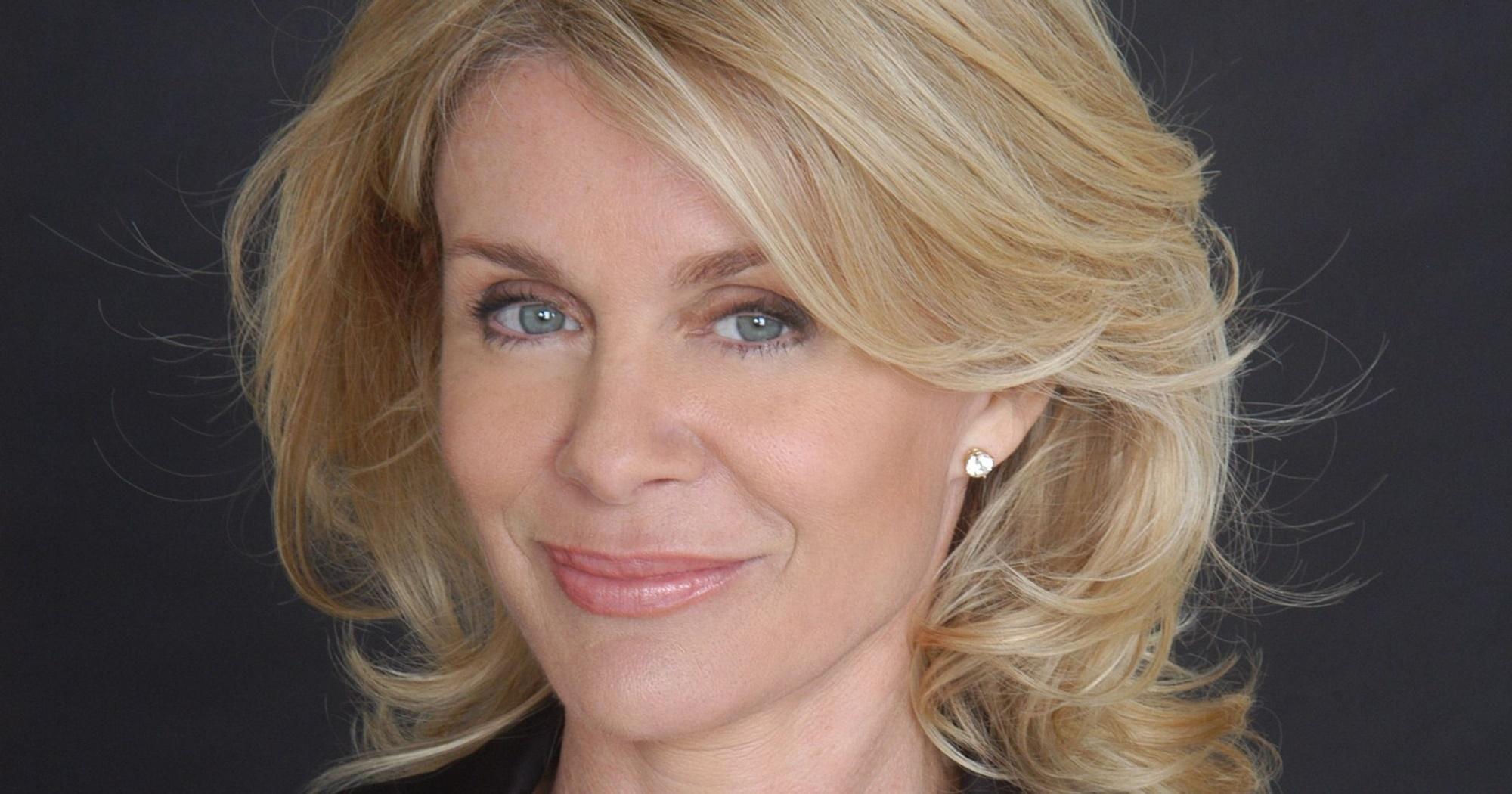 Denise DuBarry Love Boat Dead