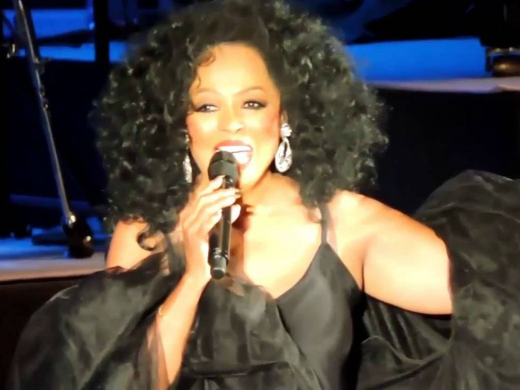 """""""diana-ross-defends-michael-jackson-amid-leaving-neverland-controversy-calls-singer-magnificent"""""""