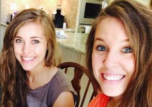 Do Counting On Stars Jill And Jessa Duggar Forgive Josh Duggar For What He Did To Them?