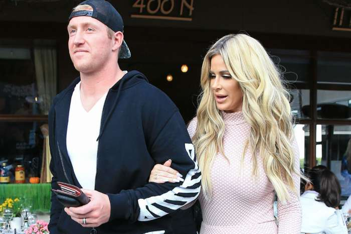 Don't Be Tardy Stars Kim Zolciak And Kroy Biermann Chose Each Other Over Their Own Families