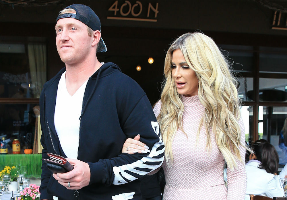 dont-be-tardy-stars-kim-zolciak-and-kroy-biermann-chose-each-other-over-their-own-families