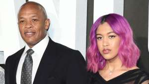 Dr. Dre And Daughter Truly Young Delete USC Messages, But There Is Still More To The Story