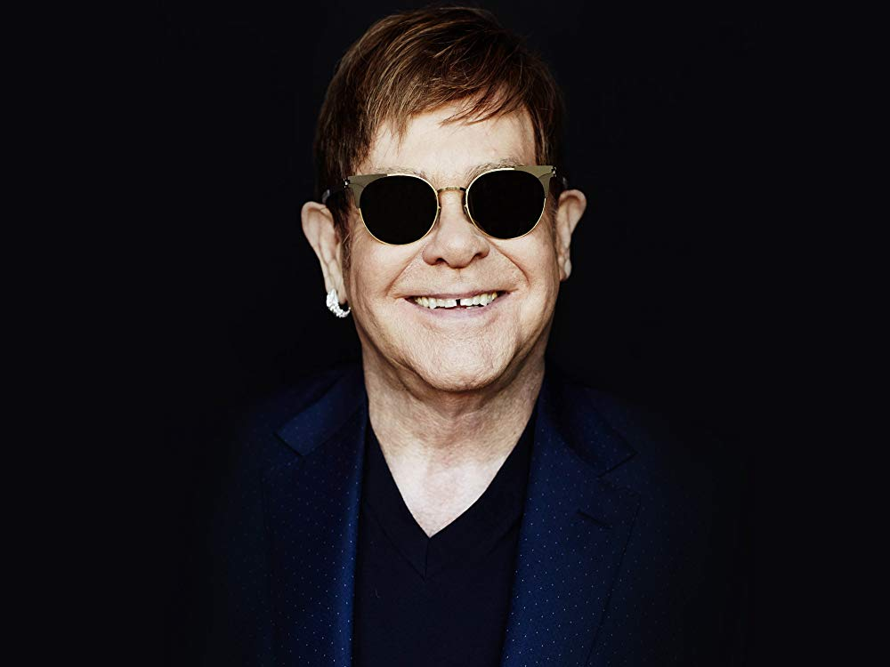 """elton-john-praises-george-clooneys-decision-to-boycott-sultan-of-bruneis-hotels-for-homophobia"""