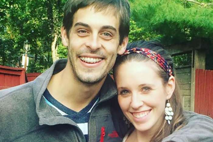 Former Counting On Star Jill Duggar Defies Derick Dillard Days After He Claims He 'Settled' For Her