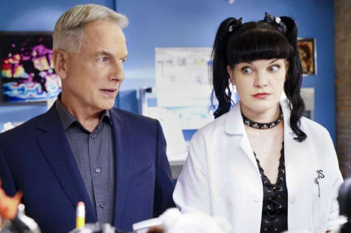 Former NCIS Star Pauley Perrette Is Ready To Come Back To TV After Mark Harmon Drama