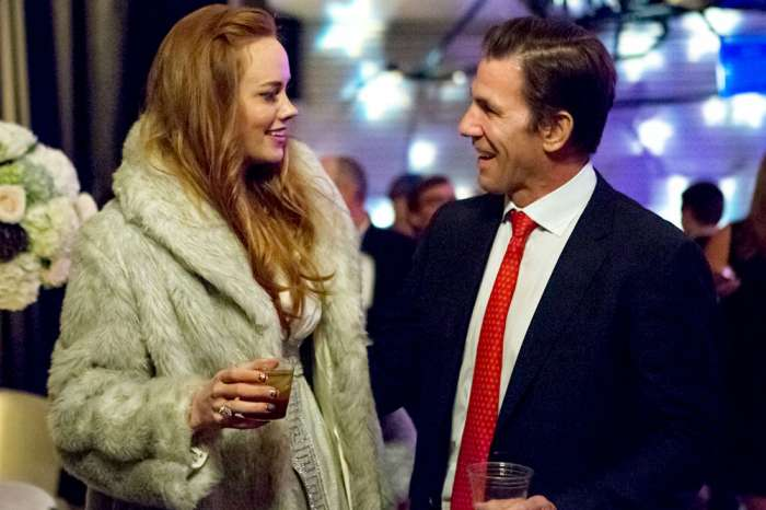 Former Southern Charm Star Thomas Ravenel Gave Kathryn Dennis Alcohol While She Was Pregnant Claims Nanny Dawn