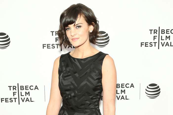 """Showtime Cancels """"SMILF"""" After Claims Of Sexual Misconduct Against Frankie Shaw"""