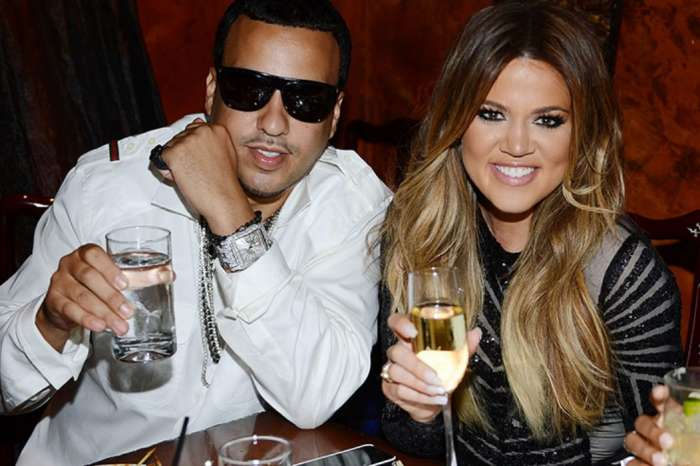 KUWK Update: While Khloe Kardashian Throws Shade At Jordyn Woods, People Want To Know If She Stole French Montana Away From Trina