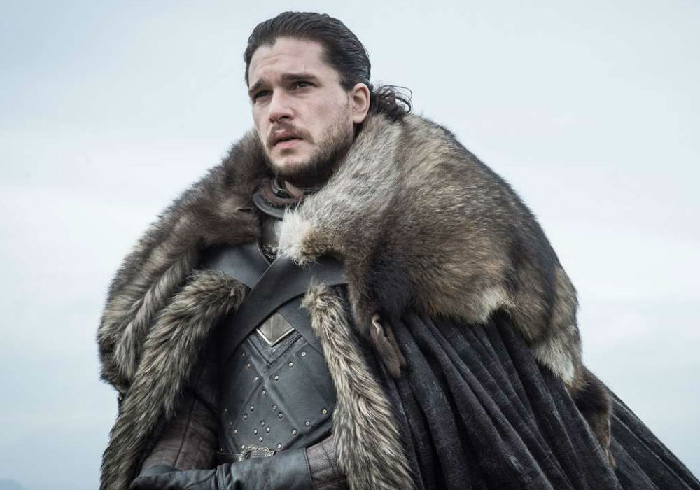 """game-of-thrones-fans-just-discovered-something-very-disturbing-about-that-new-pic-of-jon-snow"""