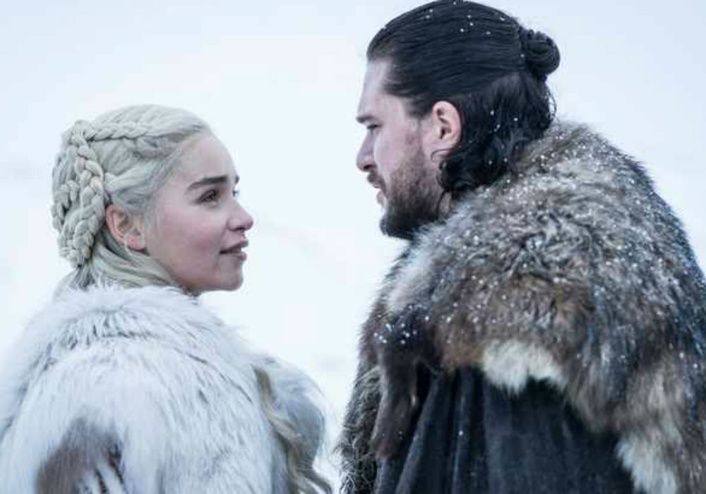 game-of-thrones-fans-think-the-new-season-8-poster-reveals-who-will-sit-on-the-iron-throne