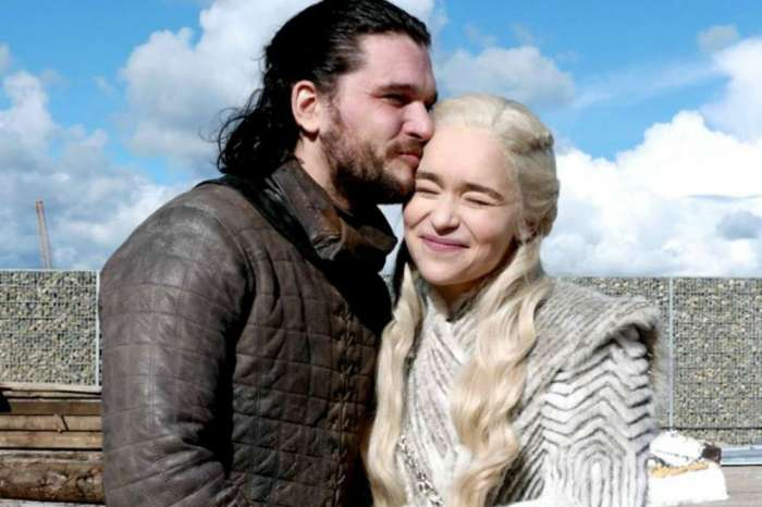 Game Of Thrones Season 8: Fans May Have Missed This Huge Problem For Jon And Daenerys In The Trailer