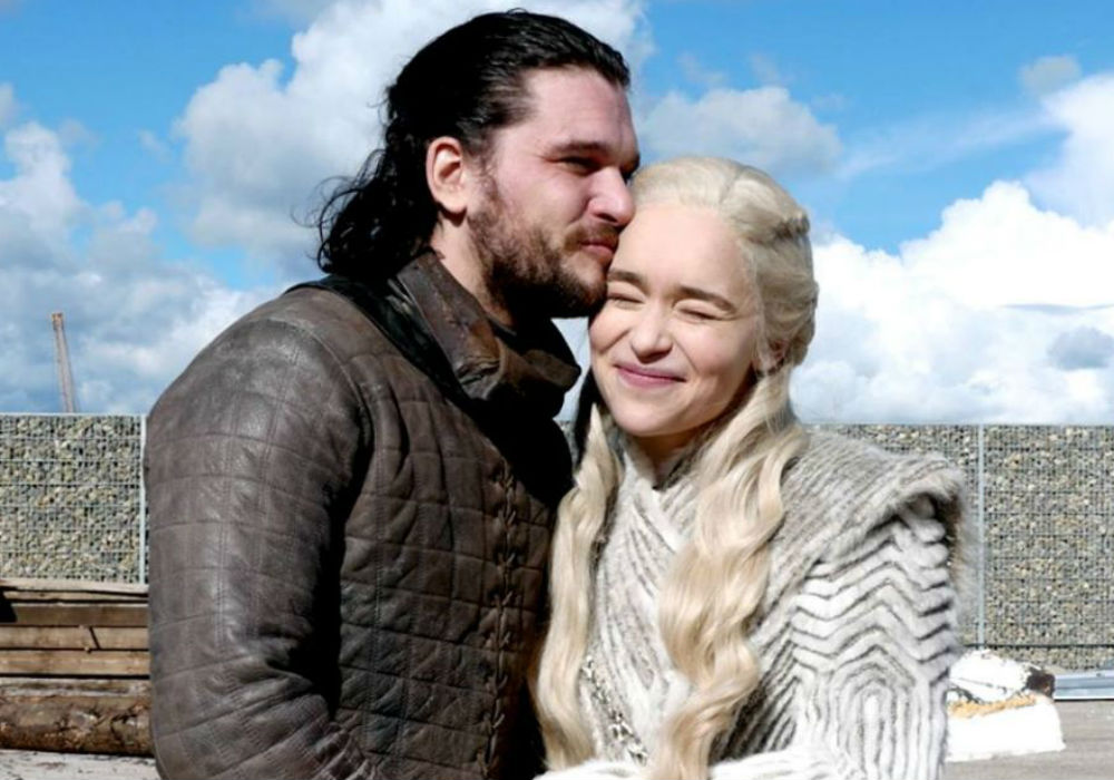 Game Of Thrones Season 8_ Fans May Have Missed This Huge Problem For Jon And Daenerys In The Trailer
