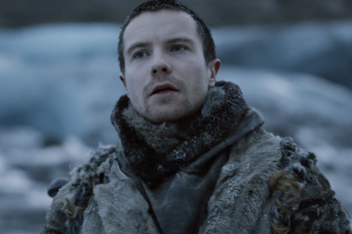 Game Of Thrones Star Joe Dempsie Breaks Down Gendry's Possible Connection To Cersei