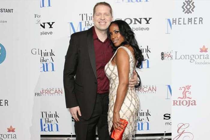 Gary Owen Claims Delta Air Lines Discriminated Against His Wife Kenya Duke