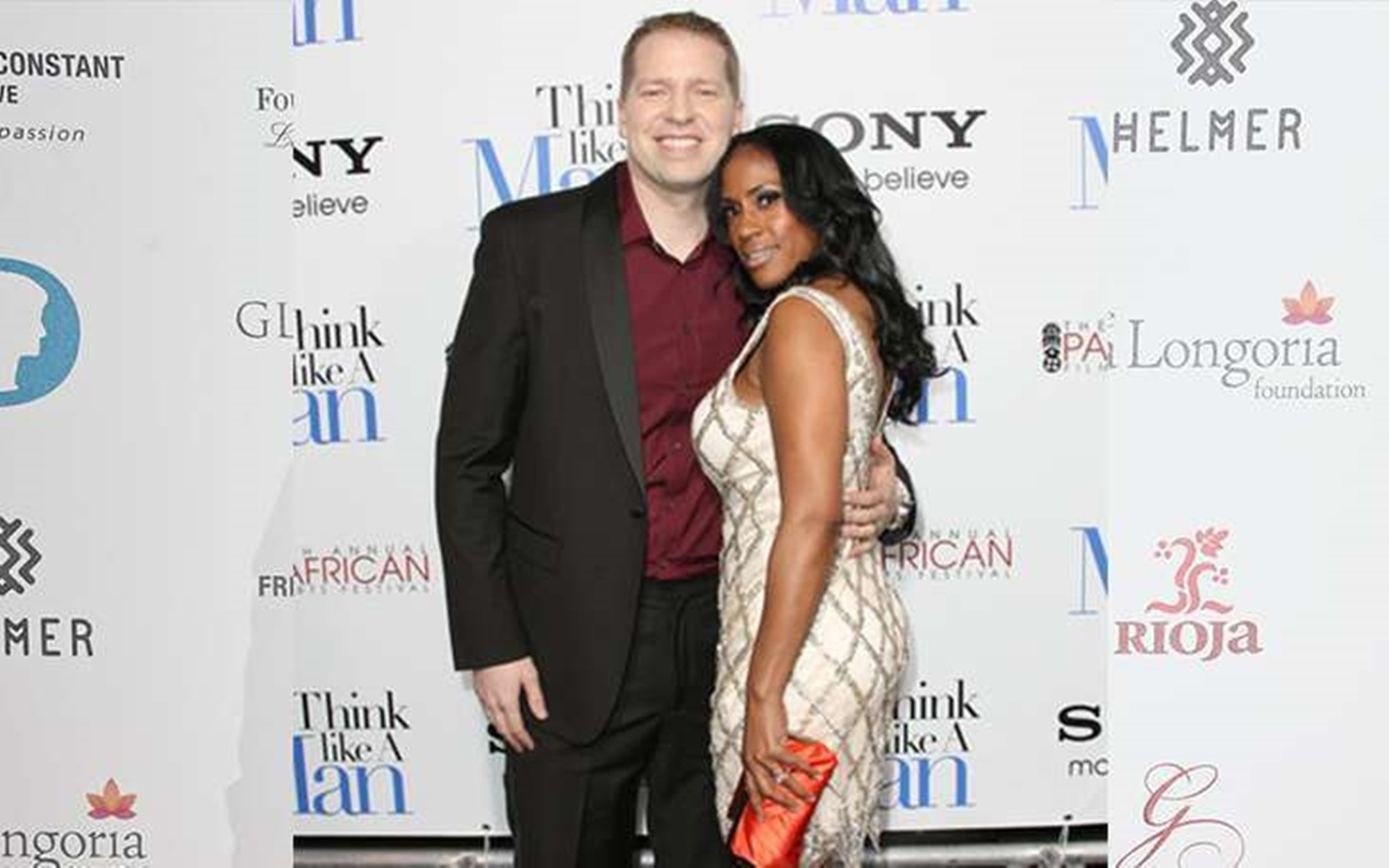 gary-owen-claims-delta-air-lines-discriminated-against-his-wife-kenya-duke
