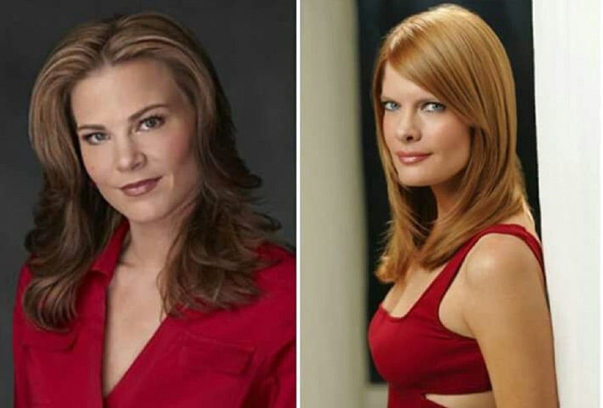 """the-young-the-restless-casting-shocker-gina-tognoni-out-michelle-stafford-in-as-phyllis-summers-abbott"""