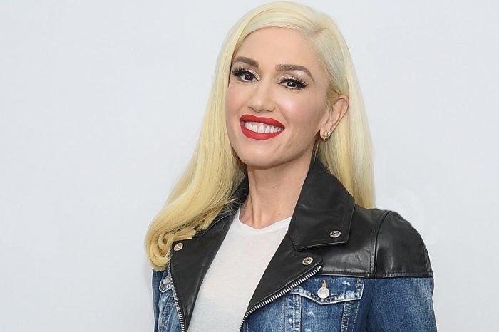 Gwen Stefani Very Grateful For Her Las Vegas Residency - Why She's Not Taking It Lightly!