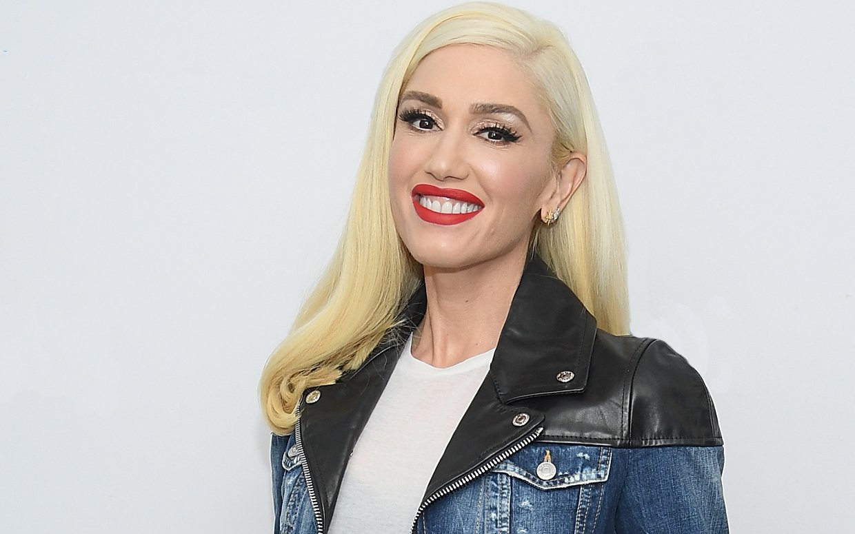 """""""gwen-stefani-very-grateful-for-her-las-vegas-residency-why-shes-not-taking-it-lightly"""""""